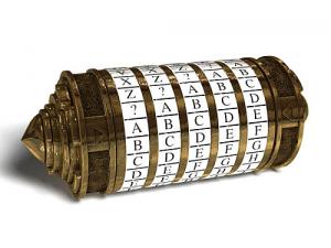 Cryptex.jpgcdf31455-80e6-471f-894d-0d58644de115Larger