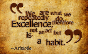 Excellence_by_aristotle 2