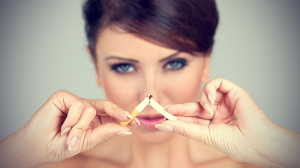 How-to-Quit-Smoking-Naturally1