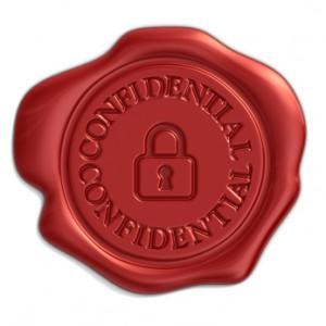 confidential-300x300