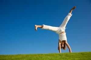 healthy-lifestyle (1)