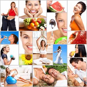 healthy-lifestyle_NEW irfan