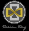 Dorian Day