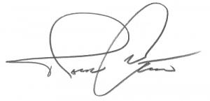 signature2_NEW gray