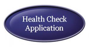 Health Check Apply
